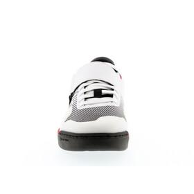 Five Ten Hellcat Pro Shoes Men Minnaar